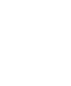 Rouse Hill RAMS Sports Club Touch Football